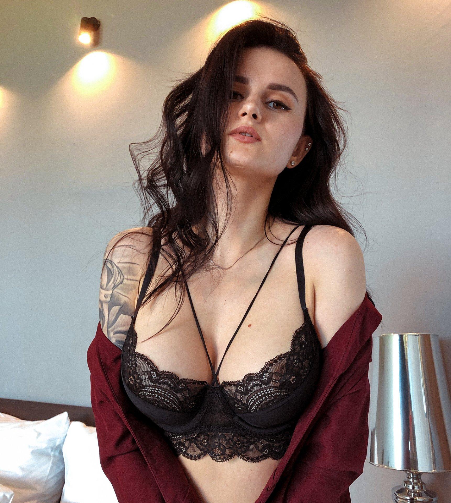 AudreyJ47 from Queensland,Australia