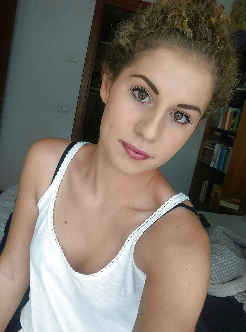 pinkladytrish from Queensland,Australia